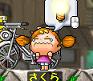 20100411さくら