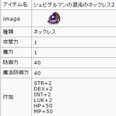 20100413ねっく2