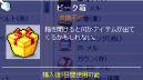 20100415ピーク箱1