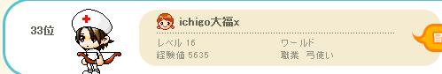 20100423らんきんぐ
