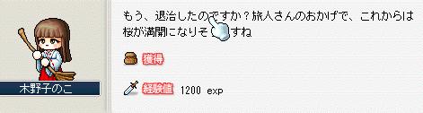 20100510クエ完了2