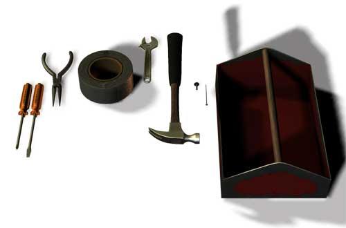 Tools-and-Toolbox1.jpg
