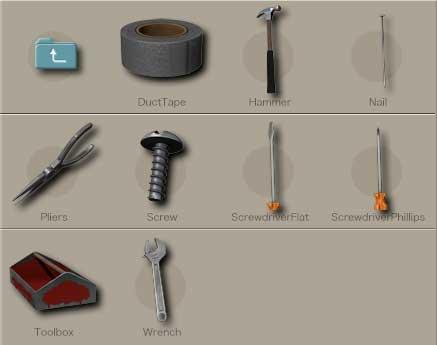 Tools-and-Toolbox3.jpg