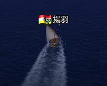 20091221.jpg