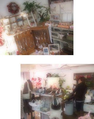004_20091202202801.jpg