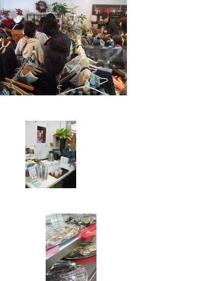 009_20091203180940.jpg