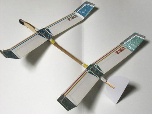 W40cm串型機1