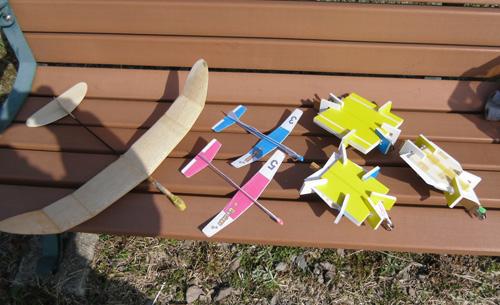 折り紙機ドゲン