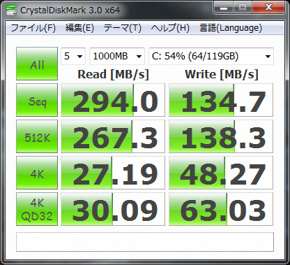 SATA3+SSD.jpg
