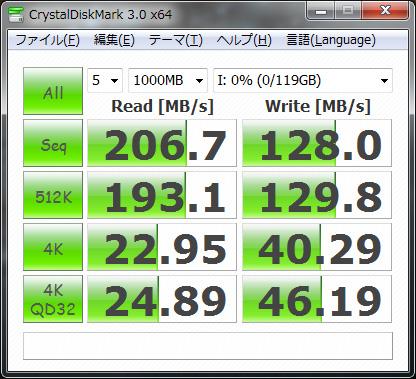USB3+SSD.jpg