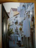 ポルトガルの下町