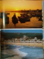 ポルトガル写真2