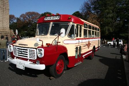 ToyotaClassicCarFesta2009 004