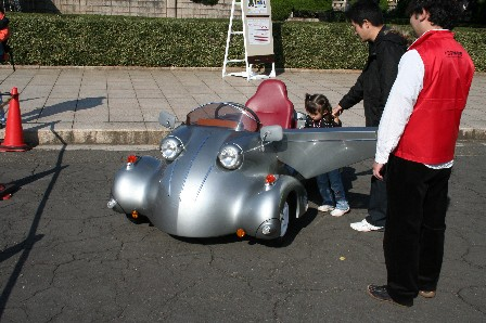 ToyotaClassicCarFesta2009 003