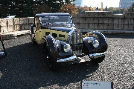 ToyotaClassicCarFesta2009 005