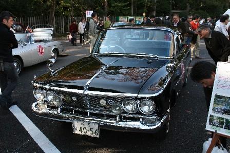 ToyotaClassicCarFesta2009 008