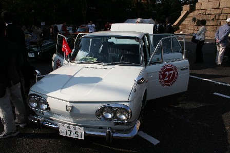 ToyotaClassicCarFesta2009 030