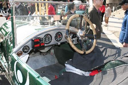 ToyotaClassicCarFesta2009 024