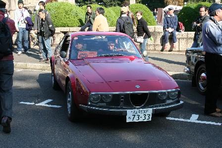 ToyotaClassicCarFesta2009 033