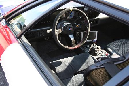 ToyotaClassicCarFesta2009 027