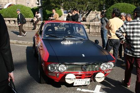 ToyotaClassicCarFesta2009 036