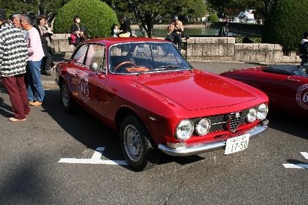 ToyotaClassicCarFesta2009 037