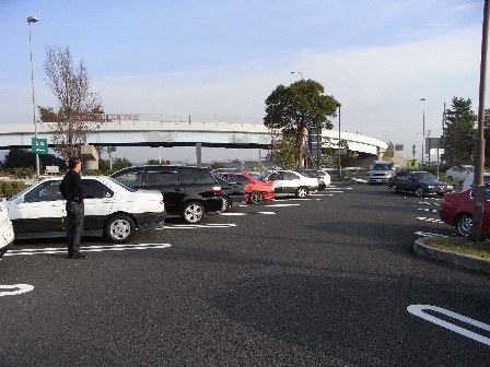 Asahako2009-004.jpg