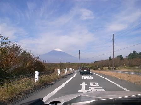 Asahako2009-009.jpg