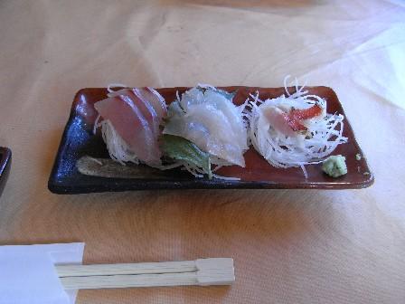 Wakasei003.jpg