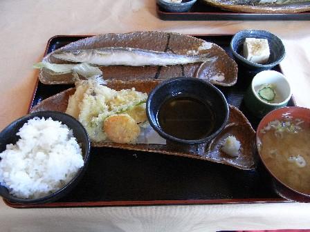 Wakasei005.jpg