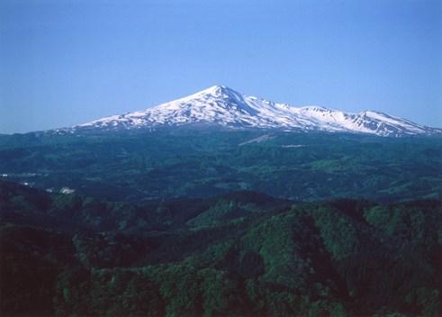 鳥海山(柴倉)01