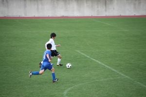 IMG_3010.jpg