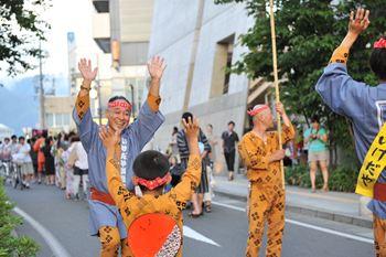 松本ぼんぼん 2011-8-6 066_R
