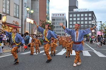 松本ぼんぼん 2011-8-6 152_R