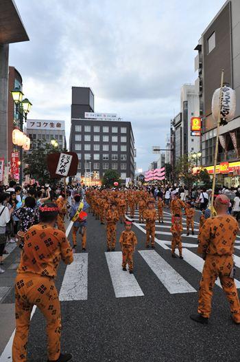 松本ぼんぼん 2011-8-6 146_R
