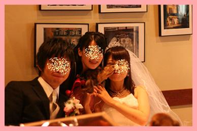 2009 11 15 サプライズパーティー blog20のコピー
