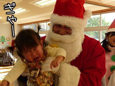 2009 12 19 007 blog01のコピー