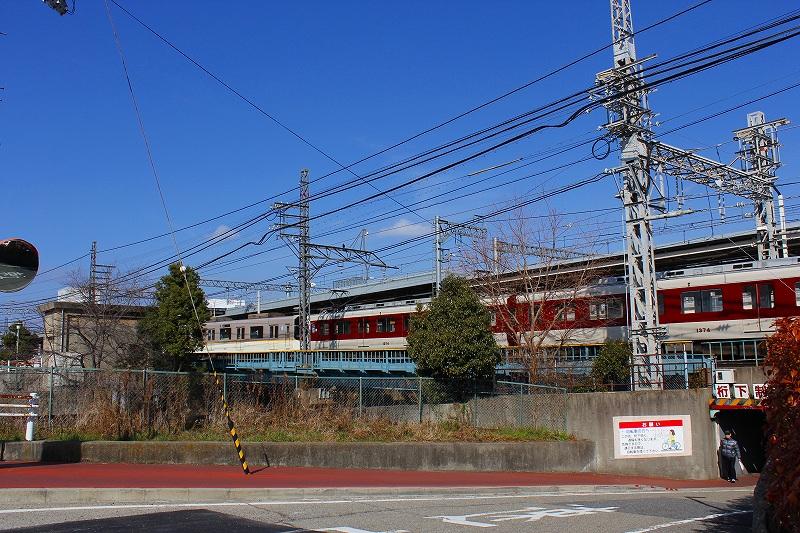 5IMG_9083.jpg