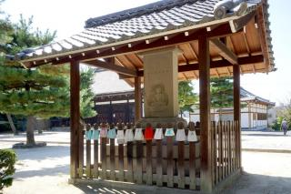 130921chionji008.jpg