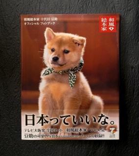131029mamesuke005.jpg