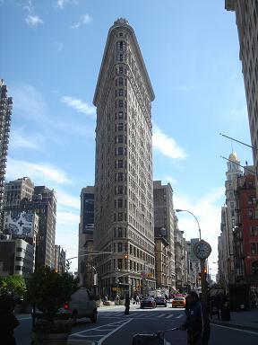 NY.Aprl.2010 010