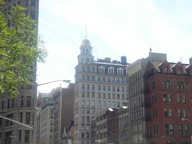 NY.Aprl.2010 032