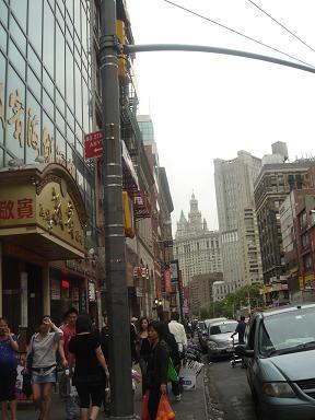 NY.Mayl.2010 027