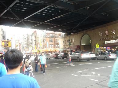 NY.Mayl.2010 026