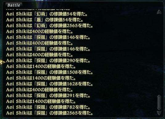 ff14ss20110725b.jpg