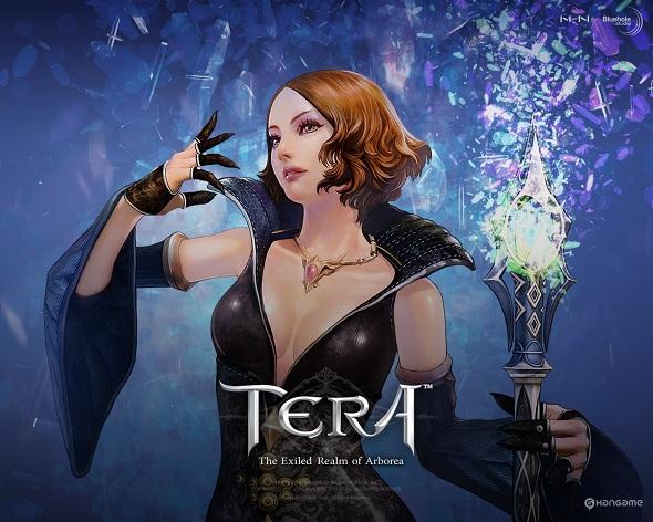 tera20110526b.jpg