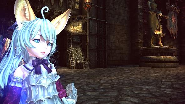 tera20110719a.jpg