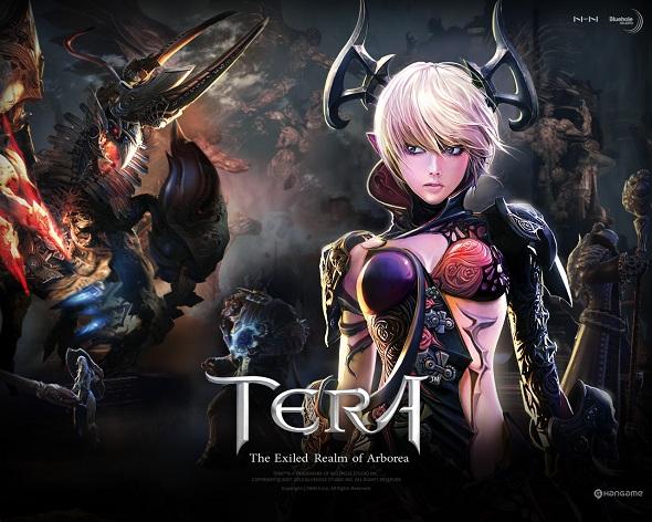 tera20110727b.jpg