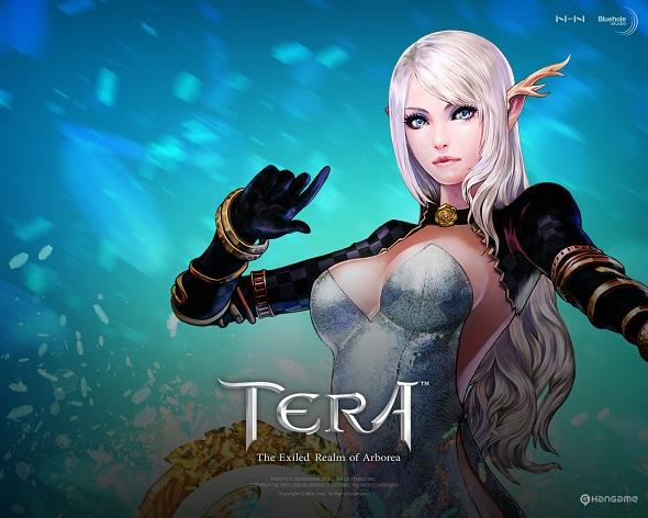 tera20110730a.jpg