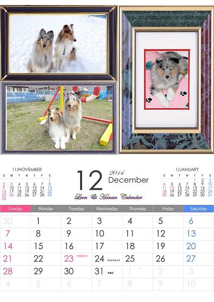 2013-11-13-12.jpg